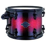 SONOR Select Force Bass Drum [421000261] - Red Sparkle Burst - Bass Drum